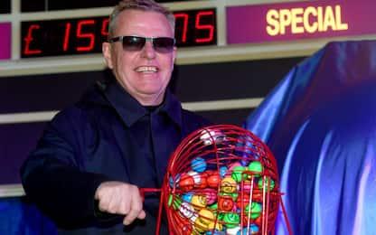 Sindacati, governo individui data per ripartenza sale bingo