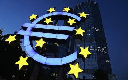 Fondi Ue, Corte dei Conti: l'Italia è in ritardo sulla spesa