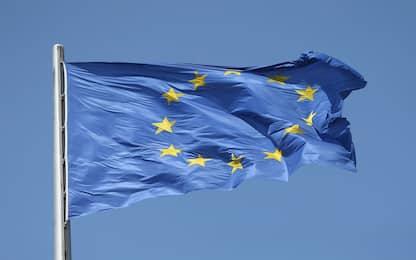 Fondi Ue: Uil, ancora da spendere 37,9 miliardi