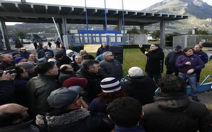 Blutec, Fim Cisl: è urgente un incontro al Mise