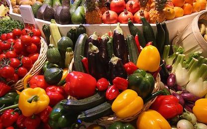 Sindacati, ok piattaforme per rinnovo ccnl pmi alimentari