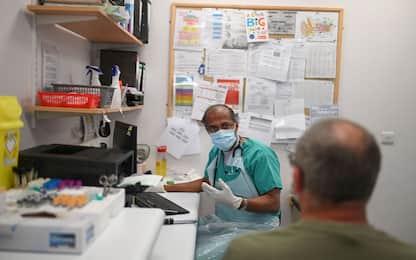 Contratti, sindacati: dopo 14 anni rinnovo per sanità privata