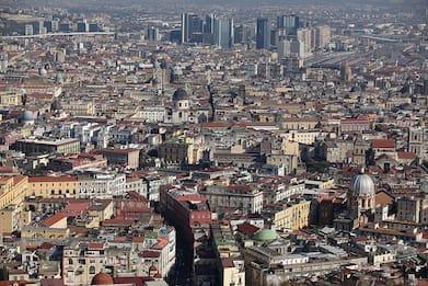 Fase 3: Torino Venezia e Genova le città metropolitane più colpite