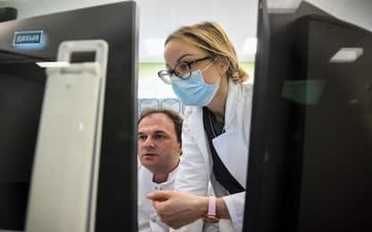 Coronavirus, Politecnico di Milano: innovazione in sanità
