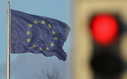 Posti lavoro vacanti eurozona calano all'1,9% nel primo trimestre