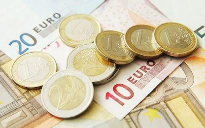 Reddito di emergenza, pagamento a gennaio 2021: ecco a chi spetta