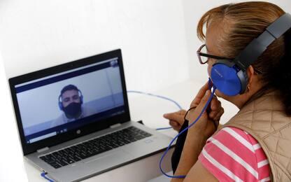 Coronavirus, Polimi: ha mostrato importanza del digitale per aziende