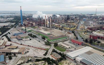 Confindustria: in 2° trimestre 2020 crolla Pil, -9%