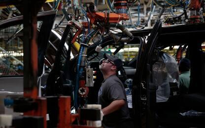 Cnhi: sindacati, stato agitazione e pacchetto 8 ore sciopero