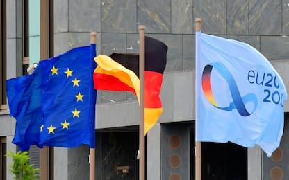 Un ponte per l'Europa con nuovo portale Europass