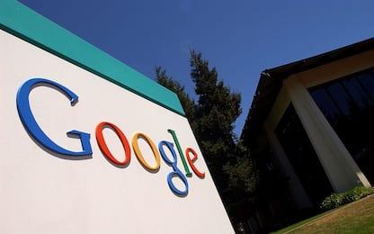 Antitrust italiana avvia istruttoria contro Google su pubblicità web