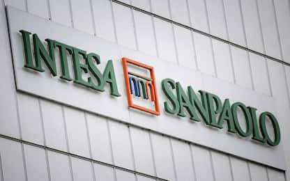 Fusione Ubi Banca Intesa Sanpaolo: al via offerta pubblica di scambio