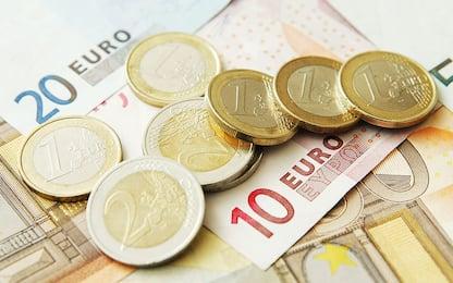 Bankitalia, in II trim. domanda prestiti imprese aumenta