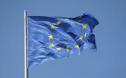 Su ripresa Ue pesa competenza manager ma in 5 anni ridotti del 6%