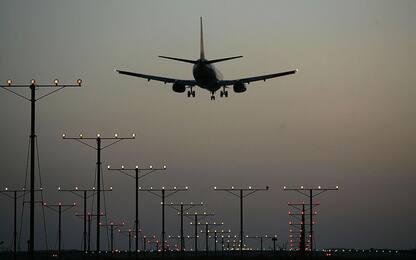 Airitaly: Sindacati, 'Mobilitazione il 29 luglio'