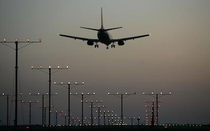 Catalfo vede sindacati su Air Italy