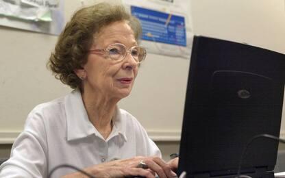 Pensioni: Governo-sindacati, riapre tavolo, calendario nuovi round