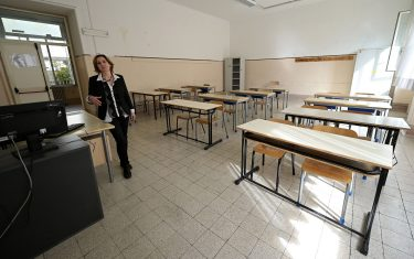GettyImages_scuola_ok