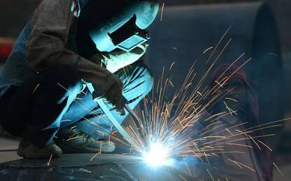 Contratto metalmeccanici, tabella di marcia per il rinnovo
