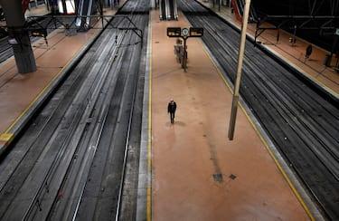 GettyImages_ferrovie