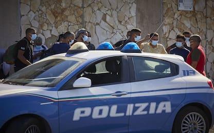 Sindacati Polizia incontrano ministro Lamorgese