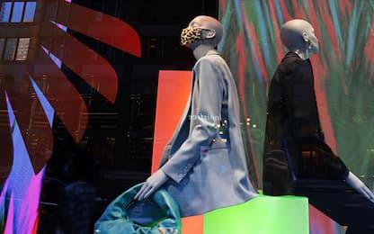 Moda: sindacati e Confindustria a governo, 'sostenere imprese'
