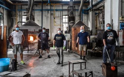 Ministero Lavoro: registrato decreto per ammortizzatori ad artigiani e