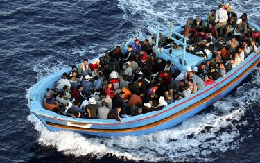 migranti_GettyImages