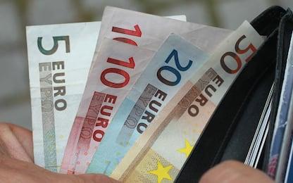 Catalfo, Fondo solidarietà sostegno reddito chimico e farmaceutico