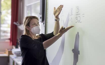 Inapp, Erasmus+: successo italiano, in 7 anni 4.182 progetti