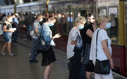 Report Bcg, Covid cambierà modo di pagare anche in Italia