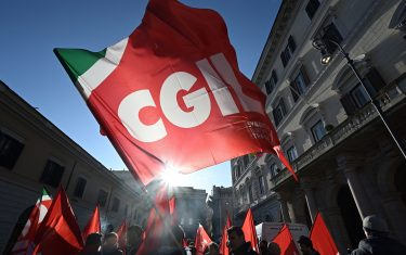 GettyImages_cgil