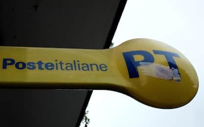 Poste Italiane down, problemi di accesso ai servizi digitali