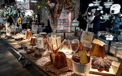 Natale 2020, Coldiretti: Preoccupano limitazioni su vacanze e cenoni
