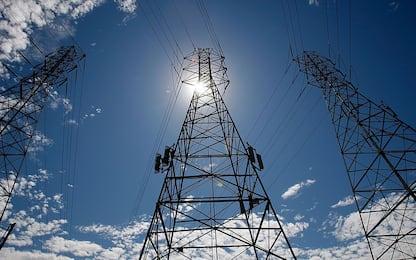 Energia: sindacati, transizione ormai urgente