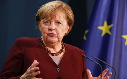 Germania, Pil III trimestre finale a +8,5%
