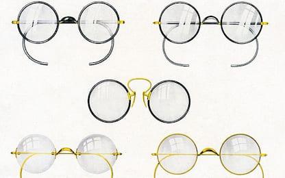 Sindacati, rinnovo contratto occhialeria, 83 euro in busta paga