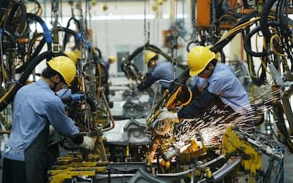 Fondo nuove competenze, in un mese 46 mila lavoratori coinvolti