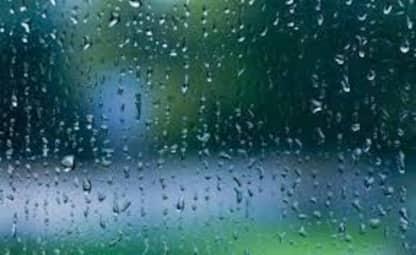 Meteo, le previsioni di martedì 4 agosto