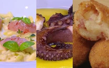 Patate: 10 ricette sfiziose, da Gambero Rosso a MasterChef
