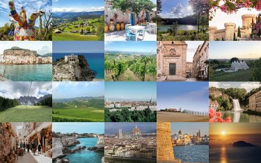 Travel blogger_Copertina