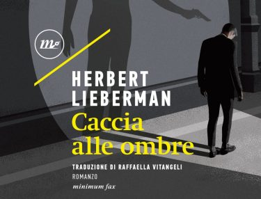 liberman