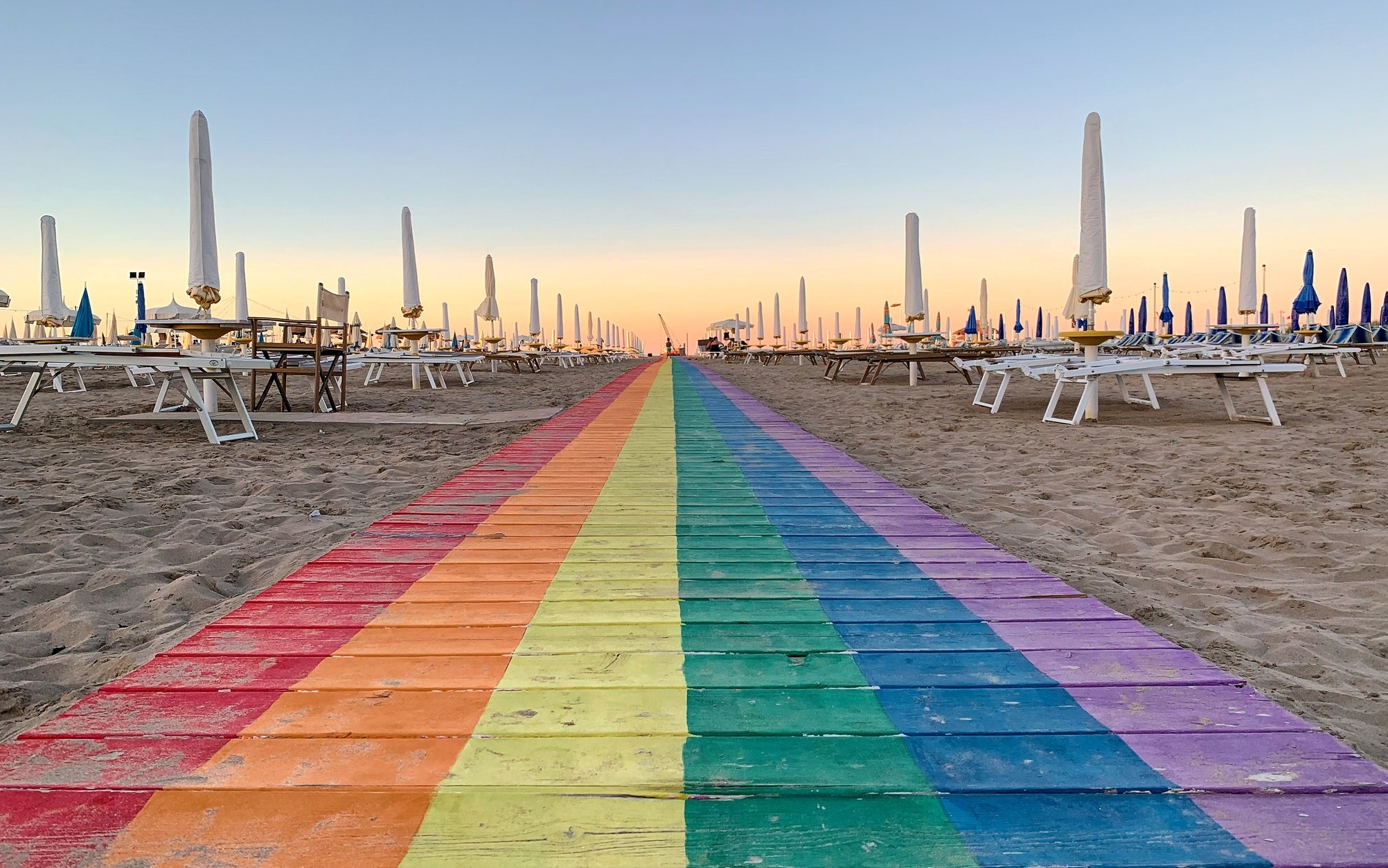 Estate 2020 A Rimini E Dintorni 20 Esperienze Imperdibili Da Fare