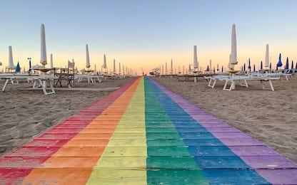 Estate 2020, le 20 esperienze da fare a Rimini e dintorni. FOTO