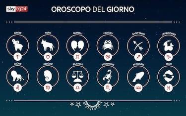 oroscopo_ok