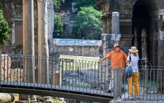 turismo covid istat dati