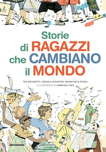 COP_978889182617_AAVV_Storie_di_ragazzi_Ric.indd