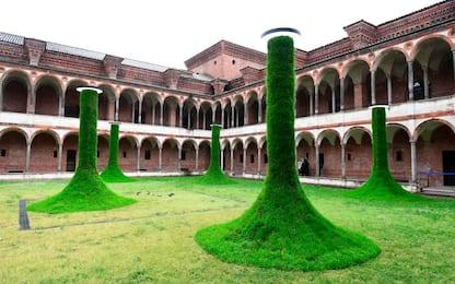Aspettando la Milano Design City, 20 luoghi imperdibili in città. FOTO