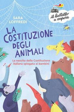 COP_7762-la_costituzione_degli_animali.indd