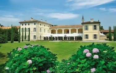 9 Lombardia villa-torri-morpurgo1